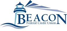 Beacon FCU powered by GrooveCar